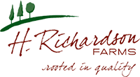 H. Richardson Farms Ltd.